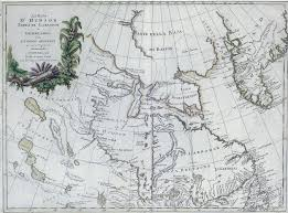 New Brunswick Canada Map Detailed by Antique Maps Of Canada