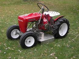 best 25 small tractors ideas on pinterest tractor shed ideas