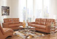 burnt orange sofa living room lovely living room orange sofa and