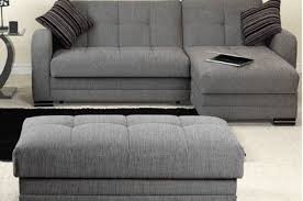 Light Sofa Bed Sofa Traditional Couch Futon Augustine Grey Sofa Sleeper The