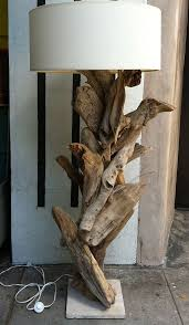 driftwood home decor top 15 diy driftwood home decorations beautyharmonylife