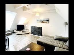 Wohnzimmer Alte Und Neue M El Ferienhaus Alte Liebe Deutschland Wismar Booking Com