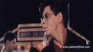 film india terbaru 2015 pk adhuri kahanis 20 famous bollywood love stories with sad endings