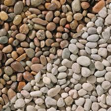 atlantic pebbles 25mm and 40mm marshalls co uk
