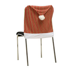 Striped Dining Room Chairs by Online Get Cheap Striped Chair Covers Aliexpress Com Alibaba Group
