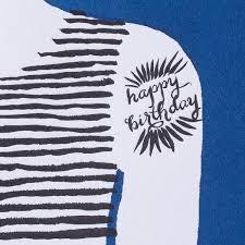 tattoo birthday u2013 egg press
