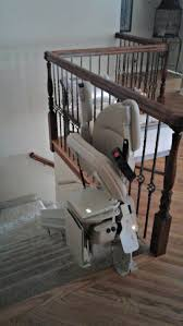 stair lift gallery extended home living services arlington
