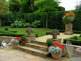 inspiration 90 beautiful backyards decorating design of more