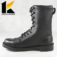 buy boots in nepal embossing leather black nepal army boots buy nepal army boots