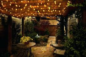 target outdoor string lights exotic outdoor string lights sparkling outdoor string lights for