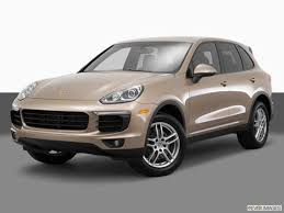 porsche suv porsche cayenne and used porsche cayenne vehicle pricing