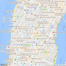 san francisco judgmental map judgmental maps richmond va by map restriction mapping
