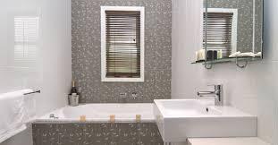 feature tiles bathroom ideas 25 bathroom tile euglena biz