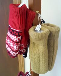 sweater mittens upcycled sweater mittens are a great project quilt addicts anonymous