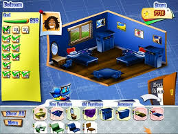 Interior Decor Games by Home Interior Design Games Home Design Game Home Design Ideas