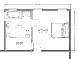 Master Bathroom Layout Ideas Master Bedroom Bathroom Closet Layout Ideas Master Bedroom