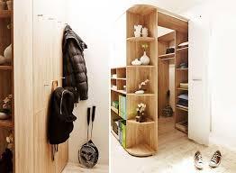 begehbarer kleiderschrank jugendzimmer begehbarer kleiderschrank systeme aus aluminium mit hölzernen