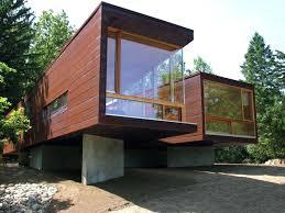 contemporary modular home plans small modern modular homes alluring modern modular homes modular