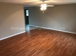 sell my house fast indianapolis living room spouses buying houses