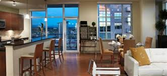 1 Bedroom Apartments Seattle by 1 Bedroom Apartments Seattle Great Ideas A1houston Com