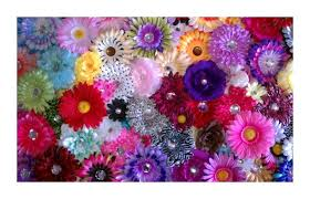 wholesale hair accessories botiquecutie 20 wholesale flower hair various
