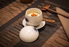 cuisine traditionnelle japonaise galerie photo du restaurant momotaro gastronomie japonaise à lyon 8e