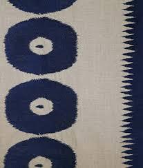 Pindler Pindler Upholstery Fabric Pindler U0026 Pindler Embroidered Upholstery Fabric U0026 Supplies