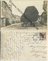 Bad Hall Historische Ansichtskarten Oberösterreich 01