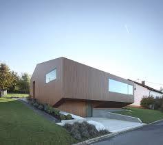 zeroenergy design image with breathtaking small modern energy