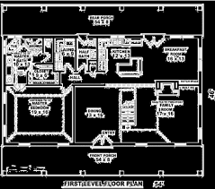 floor plans 2500 square feet 2500 square foot house plans awesome farmhouse style house plan 3
