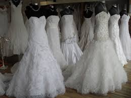 wedding dresses to hire etsetra wedding dresses to hire starts from r1000 goodwood
