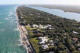 celine dion jupiter island celine dion puts florida mansion up for sale a drop in the