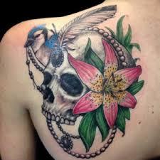 cannibal graphics custom tattoos okc u0027s premiere tattoo shop