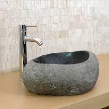 cosmic salle de bain cette vasque en granit gris est un produit unique qui apportera