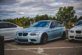 bmw m5 slammed bimmer slam sanctuary