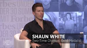 how shaun white is taking on the x games