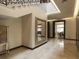 Arabic House Designs And Floor Plans 7 Modern Arabic Villa Designs That Celebrate Opulence
