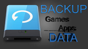 backup and app data android tutorial no root needed and