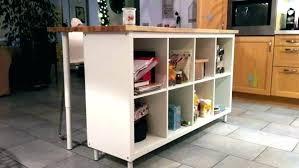 meuble de cuisine avec plan de travail pas cher meuble plan de travail cuisine incyber co