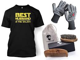 valentines day gifts for husband s day gifts your husband will actually want woman s world