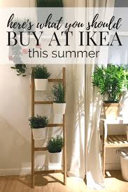 learn a few tricks from the new ikea catalog what you should buy at ikea this summer love renovations