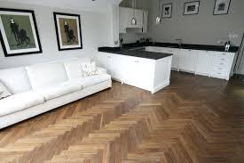 floor and decor roswell floor and decor roswell floor and decor tile outlet floor and decor