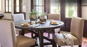 Dining Room Furniture Los Angeles Dining Room Furniture Los Angeles G52997 1
