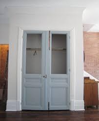 Closet Folding Doors Lowes Images Of Lowes Folding Closet Doors Woonv Handle Idea