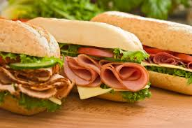 baguette cuisine วอลเปเปอร ขนมป ง เน อ อาหารจานด วน อาหารกลางว น ม ออาหาร