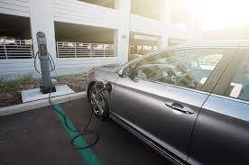 2016 hyundai sonata plug in hybrid review price sedan