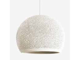 pendelleuchte design sponge up pendelleuchte weiß 8 interiors