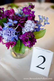 wedding flowers near me purple flower purple and blues minneapolis wedding