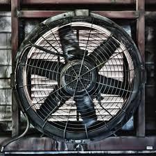 lowes vornado tower fan corner garage fans lowes iimajackrussell garages electric garage