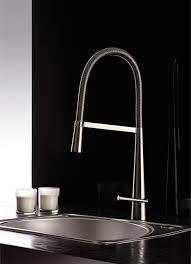 kitchen faucet designs kitchen faucet designs kitchen mesmerizing menards faucets
